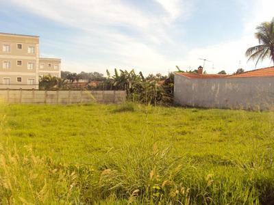 Vila Verde, Piracicaba - SP