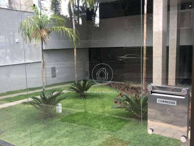 Sao Pedro, Belo Horizonte - MG