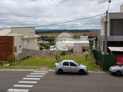 Loteamento Parque dos Alecrins, Campinas - SP