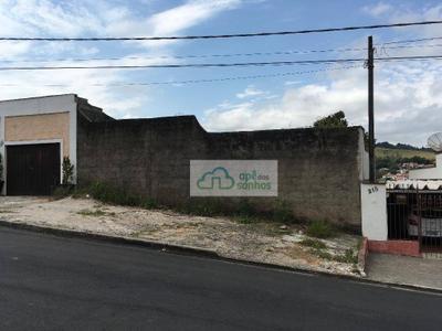 Jardim Flórida, São Roque - SP