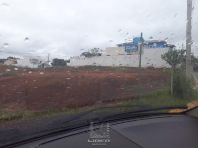 Residencial Alvorada, Bragança Paulista - SP