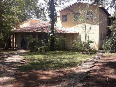 Jardim Uira, São José dos Campos - SP