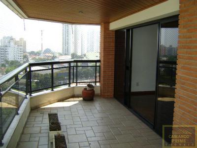 Alto da Lapa, São Paulo - SP