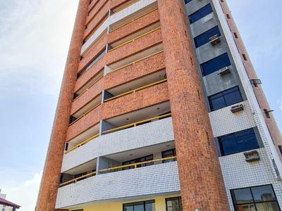 Papicu, Fortaleza - CE