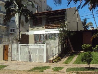 Santa Tereza, Porto Alegre - RS