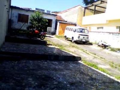 Cidade Sao Jorge, Santo Andre - SP