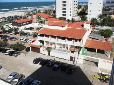 Antonio Diogo, Fortaleza - CE