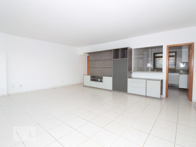 Vila da Serra, Nova Lima - MG