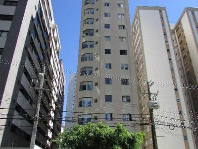 Cristo Rei, Curitiba - PR