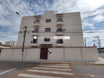 Vila Almeida, Sorocaba - SP