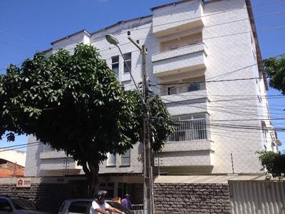 Joaquim Távora, Fortaleza - CE