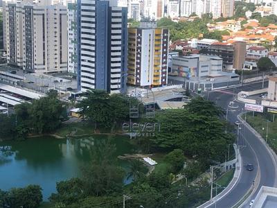 Armação, Salvador - BA