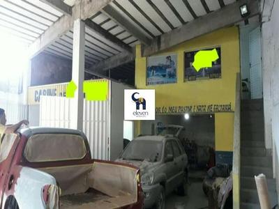 Cabula, Salvador - BA