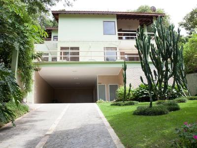 Condomínio Forest Hills, Jandira - SP