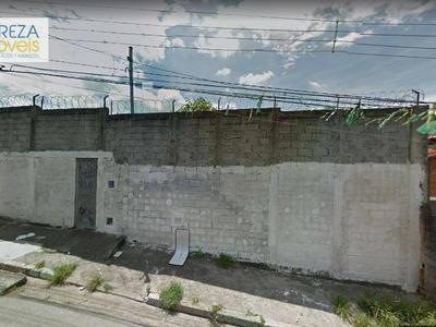 Tremembé, São Paulo - SP