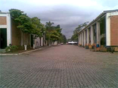 Potuvera, Itapecerica da Serra - SP