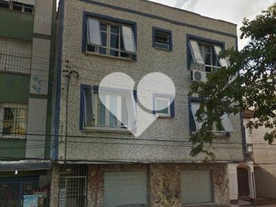 Santa Cecília, Porto Alegre - RS