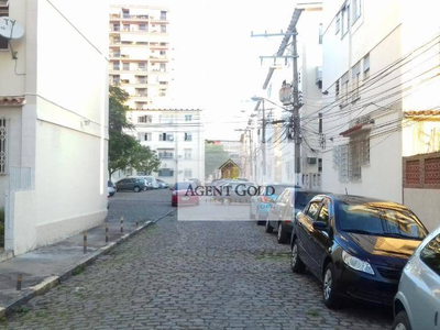 Irajá, Rio de Janeiro - RJ