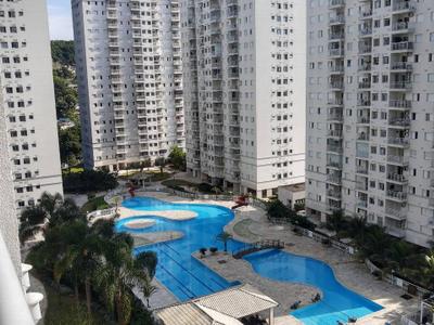 Marape, Santos - SP