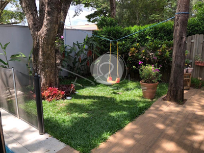 Jardim Das Paineiras, Campinas - SP