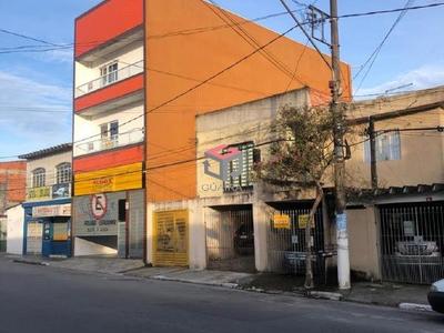 Conceição, Diadema - SP