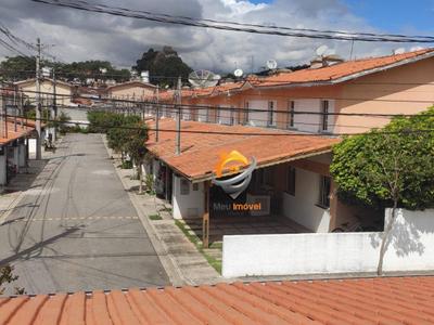 Jaraguá, São Paulo - SP