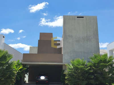 Cidade Santos Dumont, Jundiaí - SP