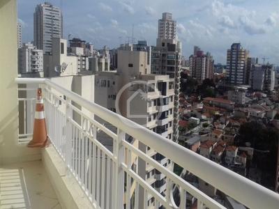 Saúde, São Paulo - SP