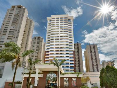Boa Vista, São Caetano Do Sul - SP