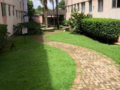 Jardim Bela Vista, Aparecida de Goiânia - GO