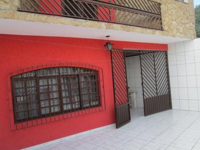 Jardim Alvorada, Santo André - SP