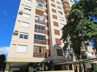 Glória, Porto Alegre - RS