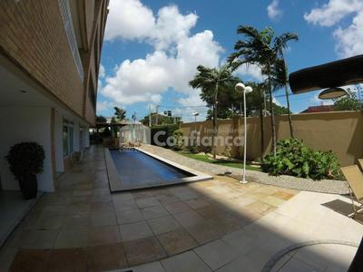 Parquelandia, Fortaleza - CE