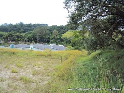 Parque Dom Henrique, Cotia - SP