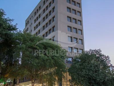 Auxiliadora, Porto Alegre - RS