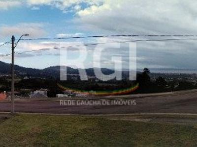 Alphaville Porto Alegre, Porto Alegre - RS