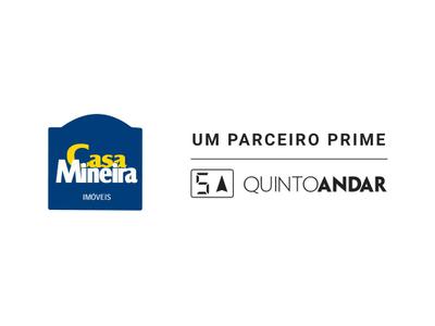 Silveira, Belo Horizonte - MG
