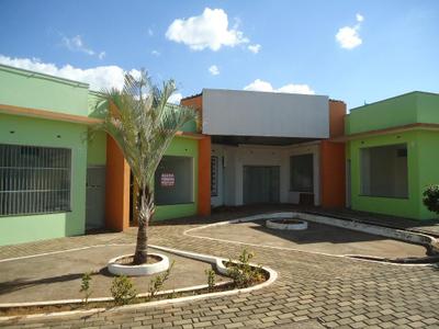 Terra Rica, Piracicaba - SP