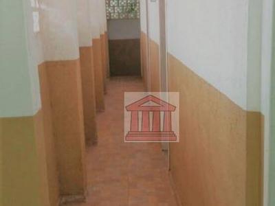 Jardim Santa Luzia, São José dos Campos - SP