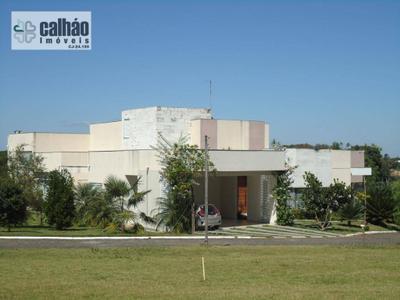 Lago Norte, Brasília - DF
