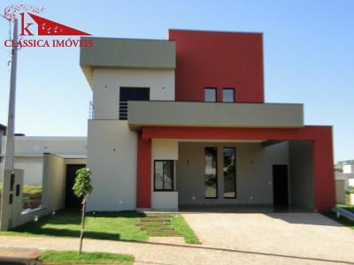 Jardim Manoel Penna, Ribeirão Preto - SP