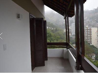 Laranjeiras, Rio de Janeiro - RJ