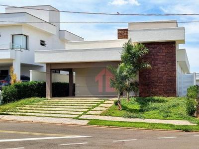 Condomínio Terras Do Cancioneiro, Paulínia - SP