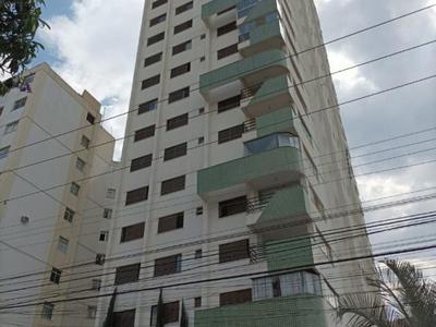 Setor Bela Vista, Goiânia - GO