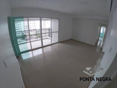 Ponta Negra, Manaus - AM