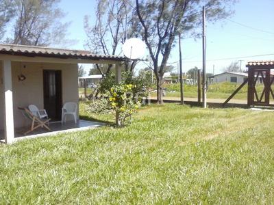 Centro, Balneário Pinhal - RS