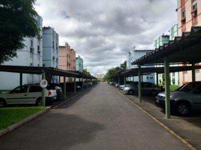Rio dos Sinos, São Leopoldo - RS