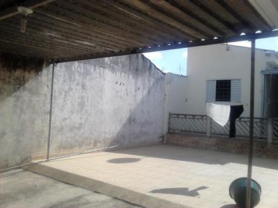 Cidade Jardim, Campinas - SP