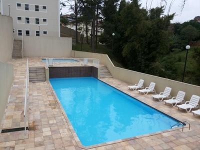 Resort da Granja, Cotia - SP