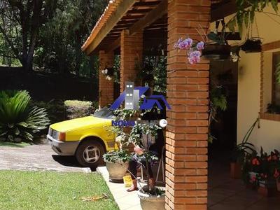 Bananal, Cabreúva - SP